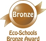 eco-school-bronze15.jpg#asset:1143